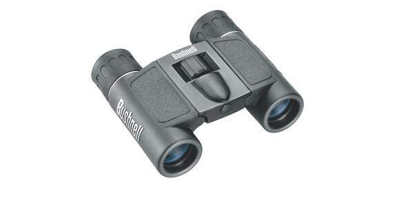 Bushnell Powerview - Roof 8x 21 mm anthrazit